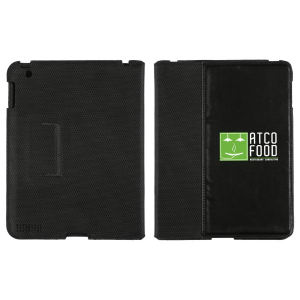 Promotional Padfolios-A4092