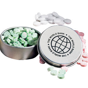 Promotional Mints & Mint Tins-SBF1000-E