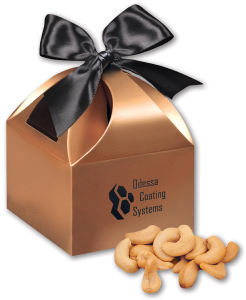 Promotional -CCT102-Nuts