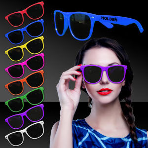 Promotional Sunglasses-GLS19