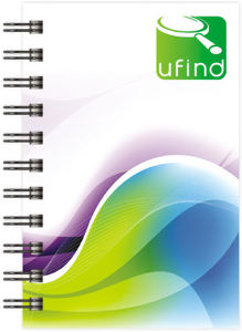 Promotional Desk Calendars-SL-670