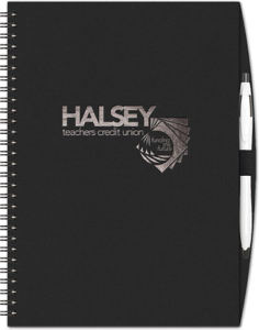 Promotional Custom Made Products-HC-170X