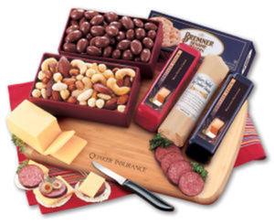 Promotional -L625-Food