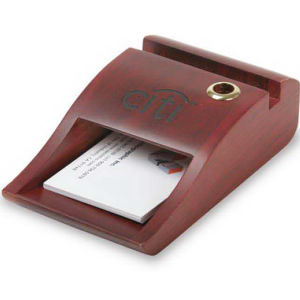 Promotional Memo Holders-DT-4