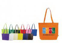 Promotional Bags Miscellaneous-TOTE-BAG-R46