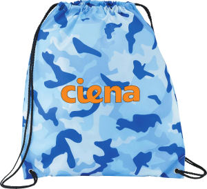 Promotional Backpacks-SM-7148