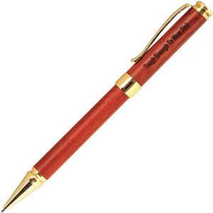 Promotional Mechanical Pencils-TW-125R