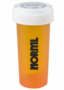 Promotional Sports Bottles-040203