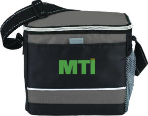 Promotional Picnic Coolers-SM-7196
