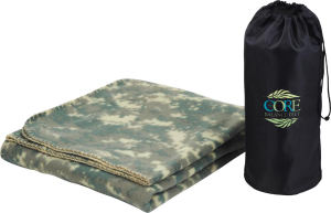 Promotional Blankets-SM-7721