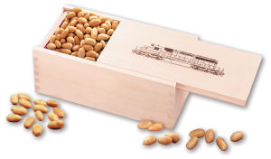 Promotional -K111-Nuts