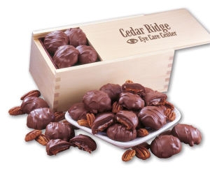 Promotional -K123-Chocolate