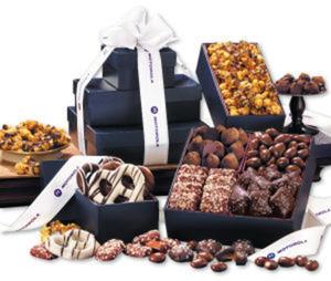 Promotional Popcorn-NV3565-Food