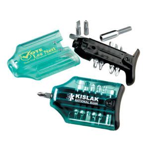 Promotional Tool Kits-TLK720-E