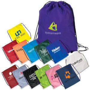 Promotional Backpacks-LT-3290