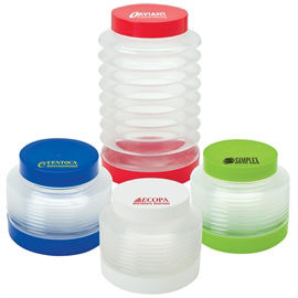 Promotional Containers-KW5602