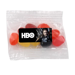 Promotional Party Favors-BB7200-018-E