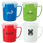 Promotional Plastic Cups-KM8005