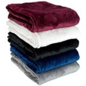 Promotional Blankets-GR5113
