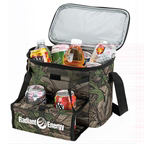 Promotional Picnic Coolers-GR4416