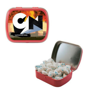 Promotional Dental Products-ST02-SUG-GUM