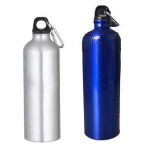Promotional Sports Bottles-BOTTLE-MUG-M55