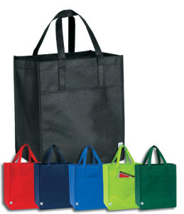 Promotional Bags Miscellaneous-TOTE-BAG-R45
