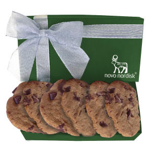 Promotional -COOKIE GB2G