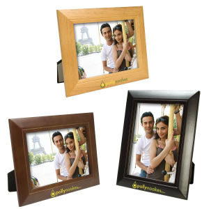 Promotional Photo Frames-3657