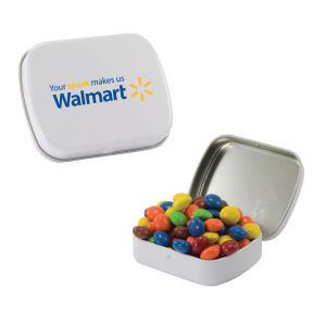 Promotional Dental Products-CANDY ST02WCL