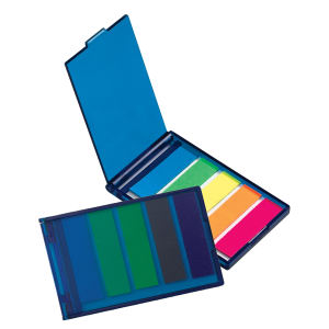Promotional Memo Holders-OFN1800-E