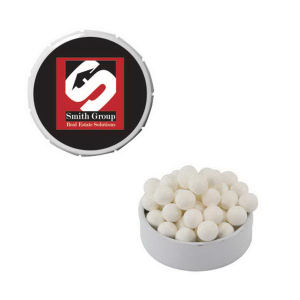 Promotional Dental Products-SST15-MINTS