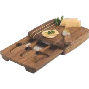 Promotional Kitchen Tools-834-00-507