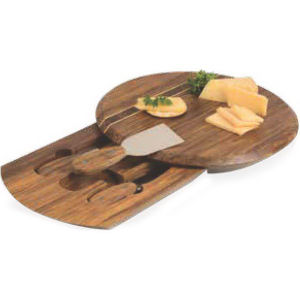 Promotional Kitchen Tools-836-00-507
