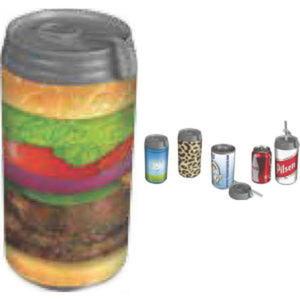 Promotional Beverage Insulators-692-00