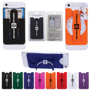 Promotional Holders-6207