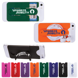 Promotional Holders-6208