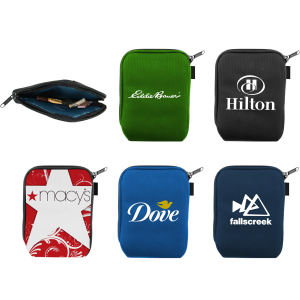 Promotional Bags Miscellaneous-K889