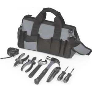 Promotional Tool Kits-714-00-175