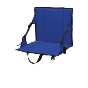 Promotional Seat Cushions-BG601