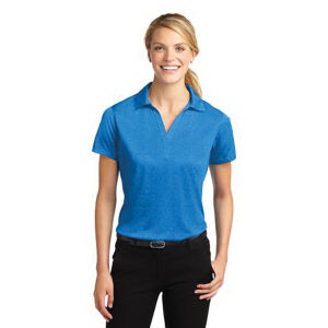 Promotional Polo shirts-LST660