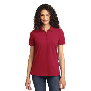 Promotional Polo shirts-LKP155