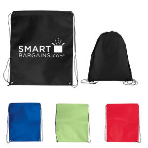 Promotional Backpacks-BG170