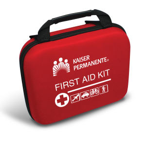 Promotional First Aid Kits-FA041