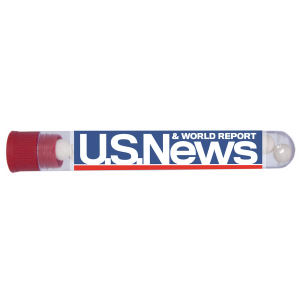 Promotional Dental Products-TUBE-PEP-MINT