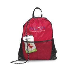 Promotional Backpacks-4852