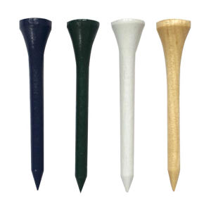 Promotional Golf Tees-GTS100-E