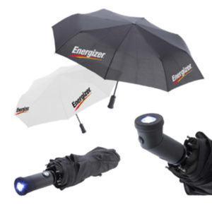 Promotional Golf Umbrellas-301620