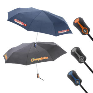 Promotional Golf Umbrellas-301910