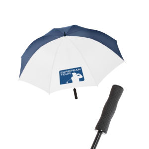 Promotional Golf Umbrellas-360405
